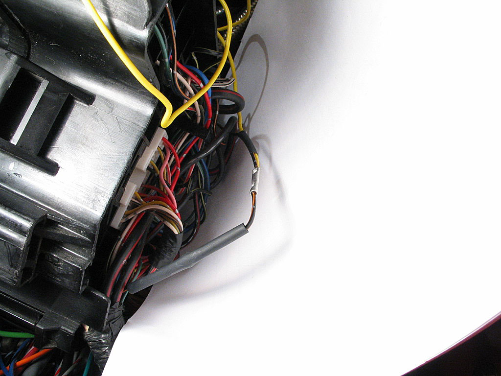 1861a_Splicing_Fuse_Box_Wires installing the 3sgte page 8 Toyota MR2 Spyder Trunk Space at alyssarenee.co