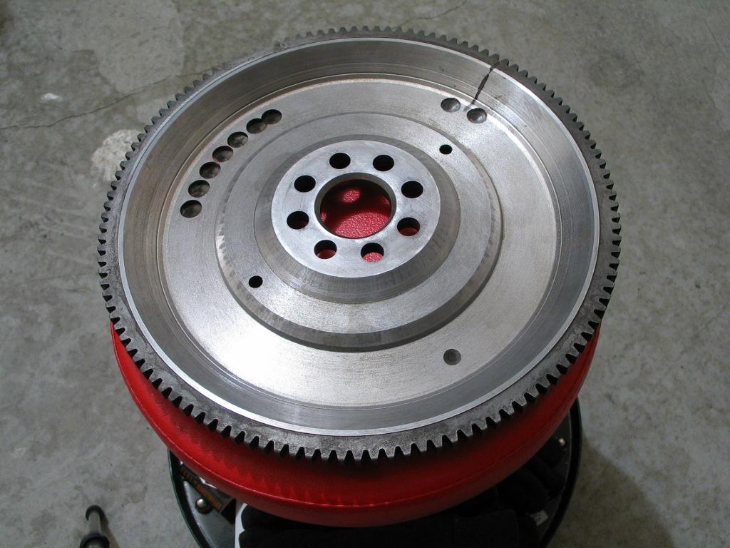 [Image: Flywheel_4941.JPG]