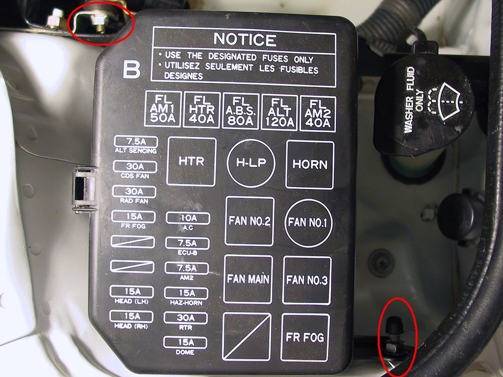 FogLight 001 fog lights mr2 owners club message board mr2 mk2 fuse box diagram at fashall.co